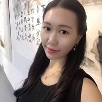 深圳市善德财务咨询