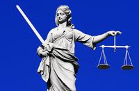 惠民法律服务