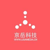 京岳科技传媒--京岳地推团队
