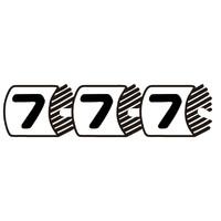 the777studio