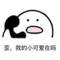 珮子私定a
