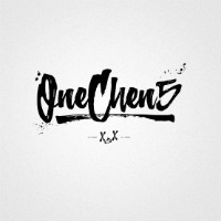 onechen5