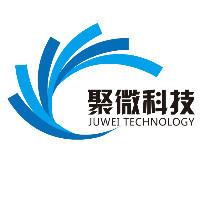 陕西聚微科技