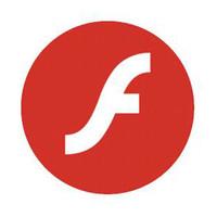 flash视频网络延时