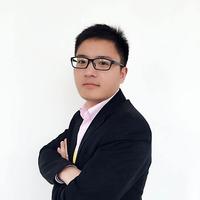 苏州凯韬网络