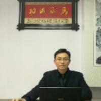 重庆吉庆广告(3D全景及航拍+VR)
