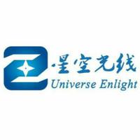 北京星空光线文化传媒