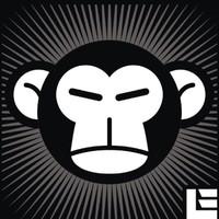 LEE80猴