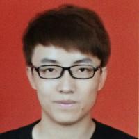 天津利泽林网络科技