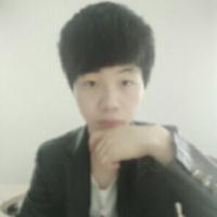 UID设计师-小东