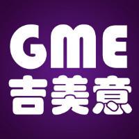 gmechina