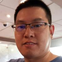 兼职英语翻译,计算机类技术文档