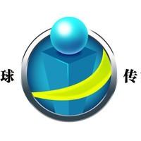 环球【传媒】推广姚先生