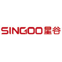 星谷Singoo