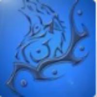 Zohar绘图