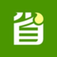 杭州麦苗网络技术有限公司