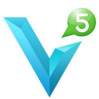 V5智能客服