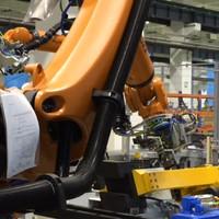 自动化机械设计-hpd