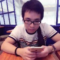 Jason_yaoyao