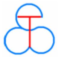 南京强思工程技术服务有限公司