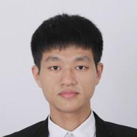 广州金记晟财税