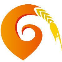 西安麦谷软件