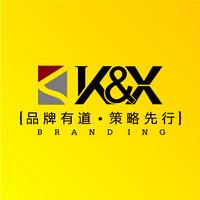 凯翔品牌策划有限公司