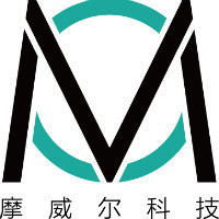 北京摩威尔科技旗舰店