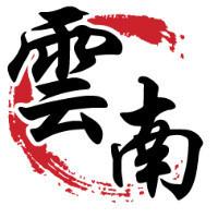 重庆淘润思旅游文化传播有限公司
