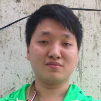 武汉千游科技