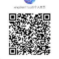 xingshen1135