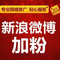 华逸网络推广旗舰店