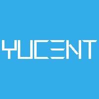 YucentTech