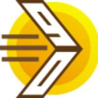 超音速网络科技