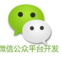 壹柒零网络