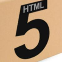 html5 web前端