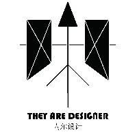 杭州内尔室内设计