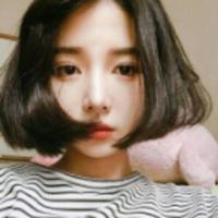 XY__star