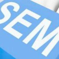 SEM托管服务