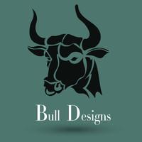 蛮牛视觉设计