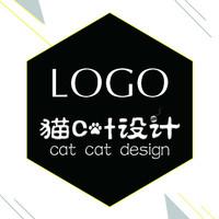 猫cat设计屋