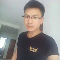 love_hua520