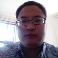 荣坤房地产营销策划工作室