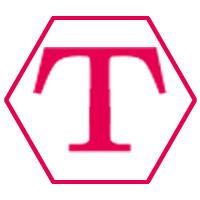 TTMMT