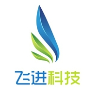 广州飞进信息科技