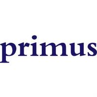 Primus工作室
