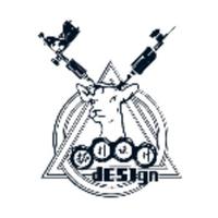 拓扑设计工作室