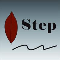 step创意