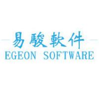 北京易骏软件科技有限公司