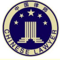 扬州法律服务